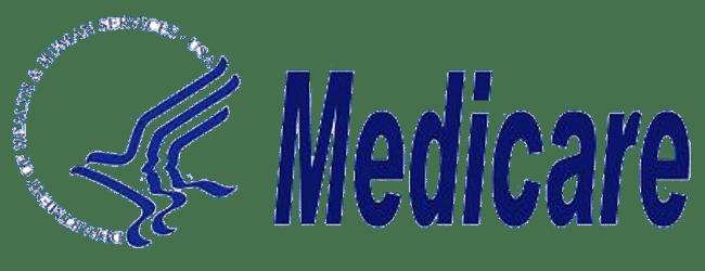 Medicare-logo-650x250