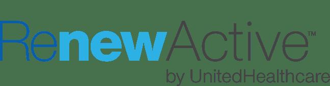 renew_logo_2x_ws