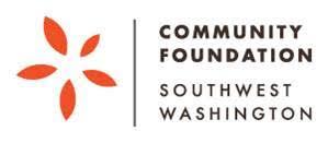 Comunity Foundation of SW washington