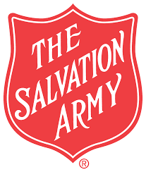 Sal. Army - Copy