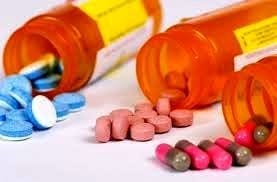 medications_8